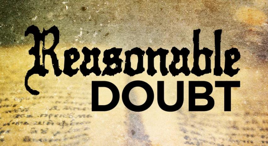 10-reasonable_doubt.png