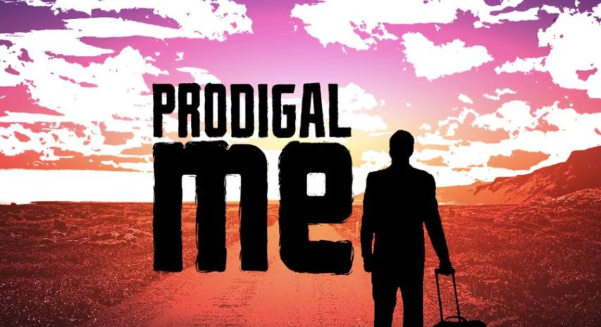 15-prodigal_me.png