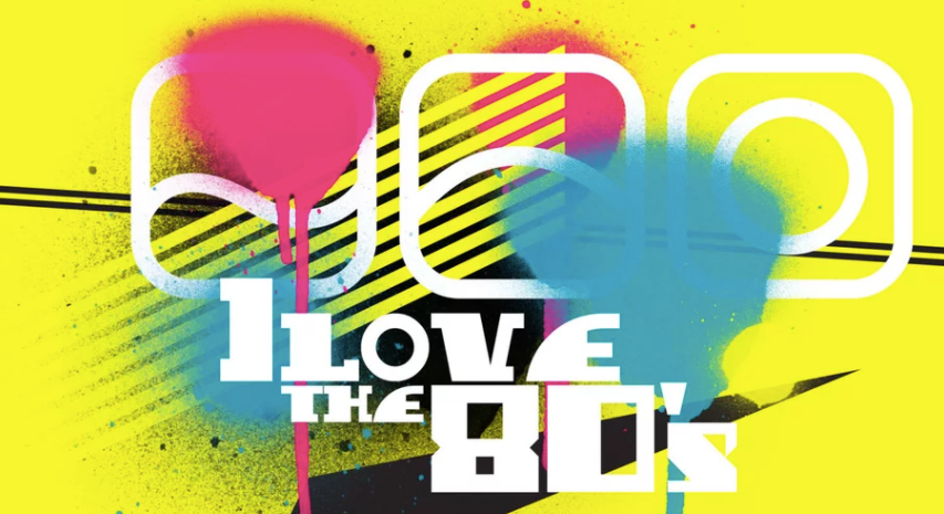 16-love-80s.png