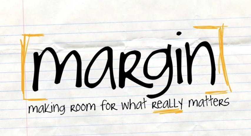 18-margin.png
