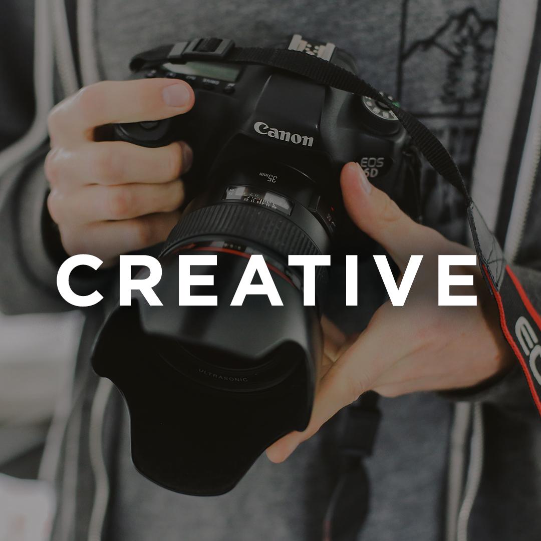 VOL_CREATIVE.jpg