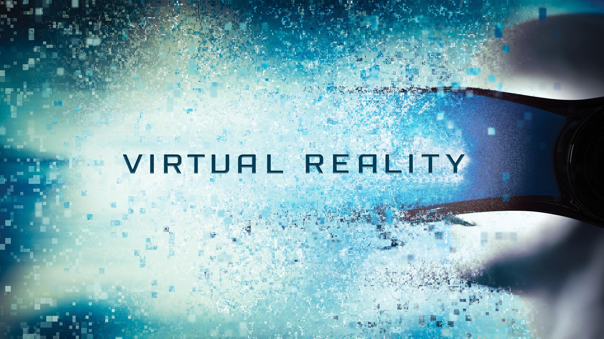 Virtual_Reality_Title_Slide.png