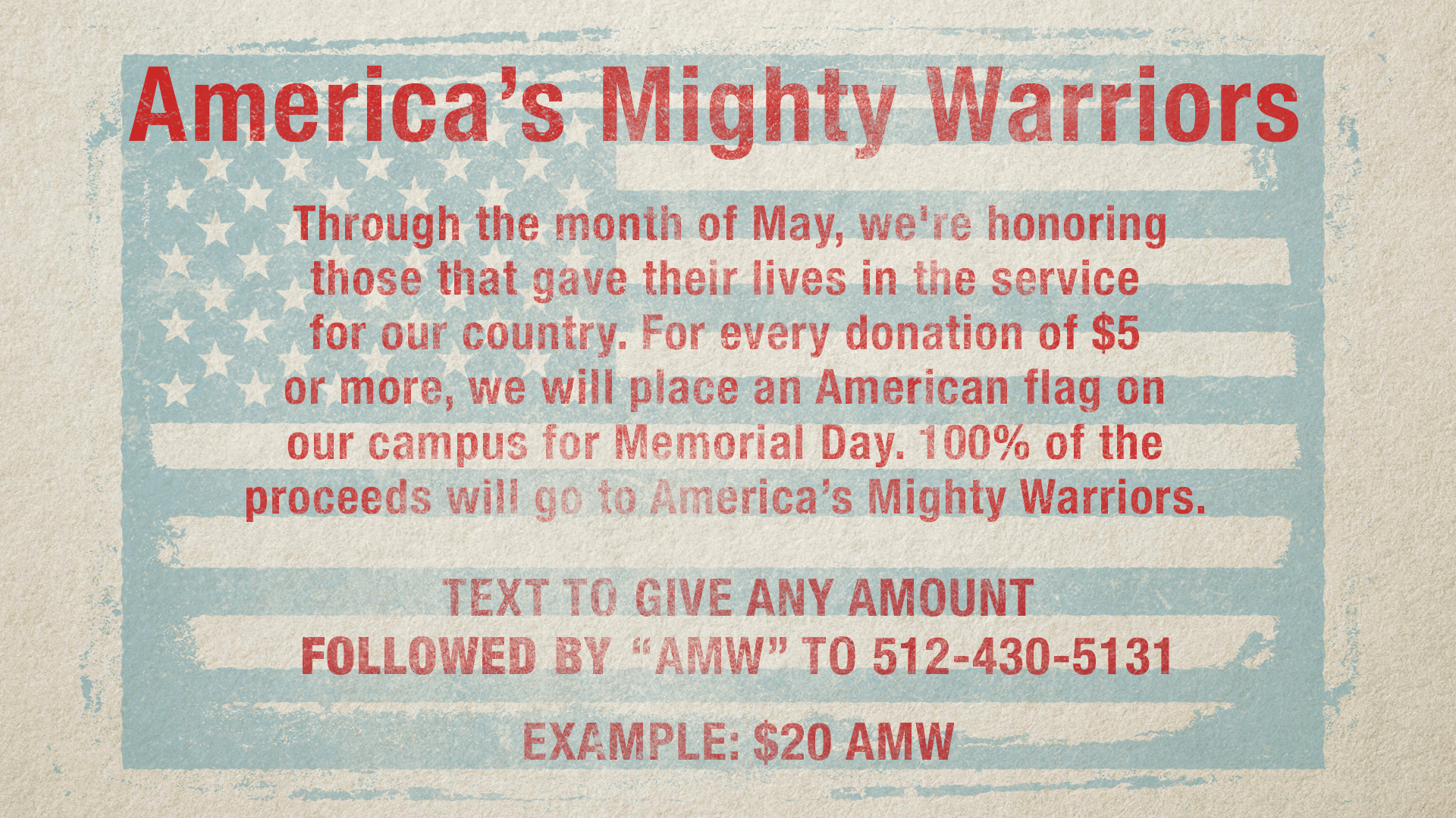 America's Mighty Warriors_give.jpg