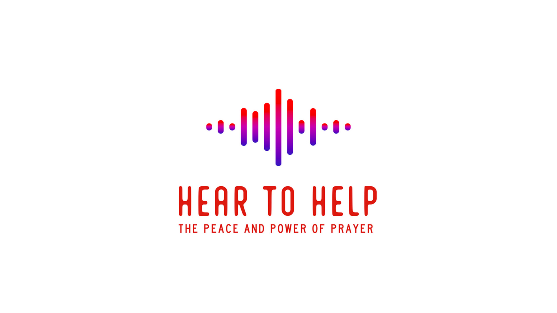 Hear-To-Help.jpg