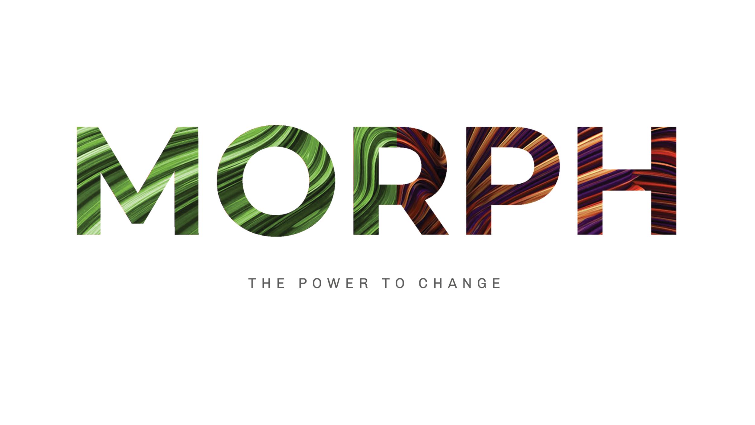 morph.png