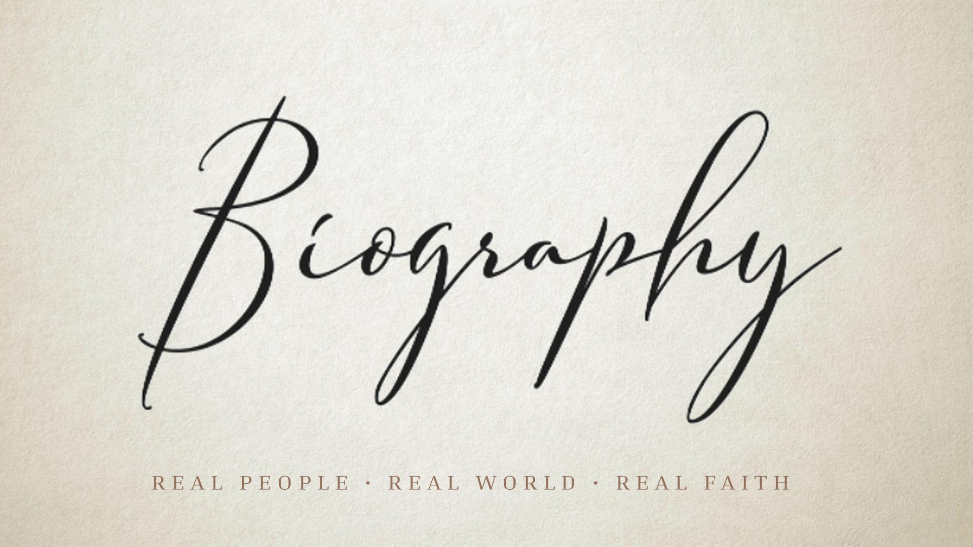 Biography_slide.png
