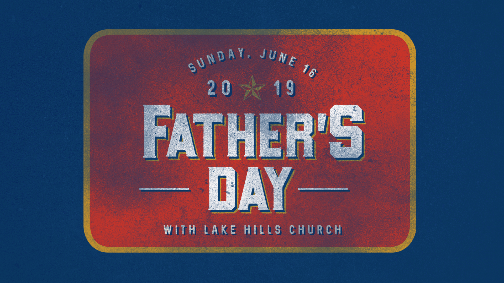 Fathers_Day 2019_title_slide.png