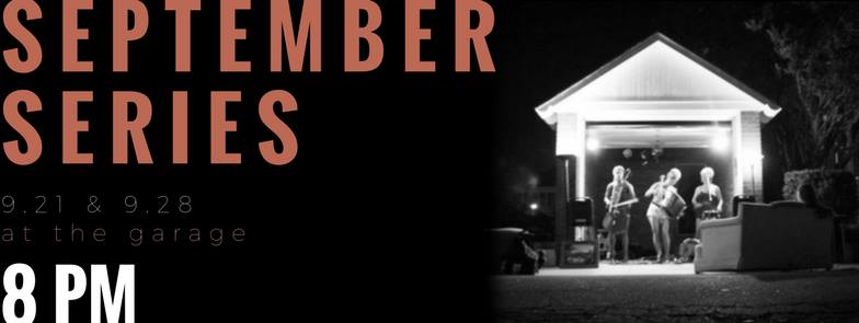 september_series_at_the_garage