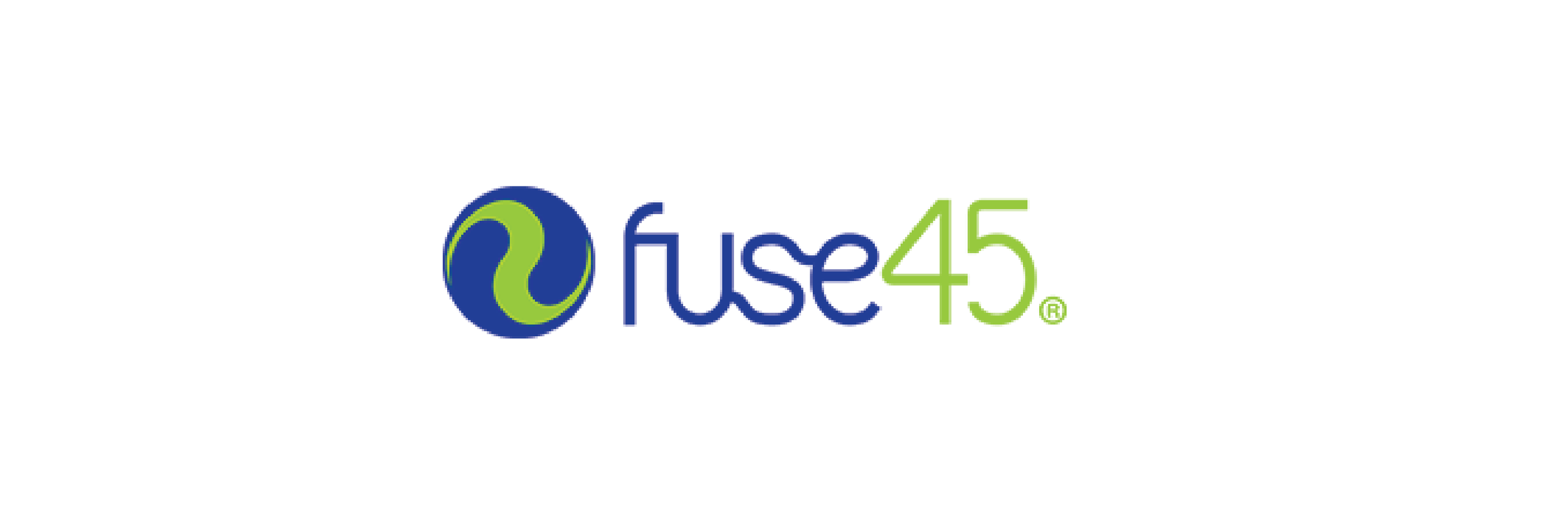 ClientWorkFuse45.png
