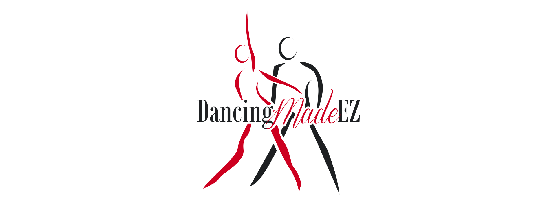 DancingMadeEZsquarespace.png