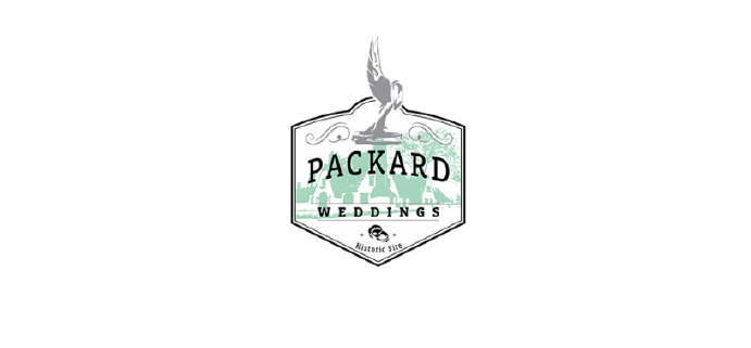 PackardWEddingsCoverPhoto.png
