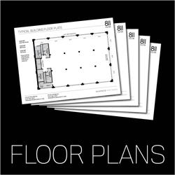 Floor Plan Download for 811 Fulton
