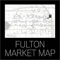 Fulton Market Map Download for 811 Fulton