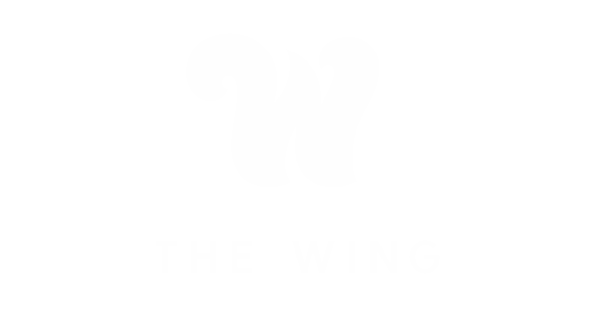 TheWing.png