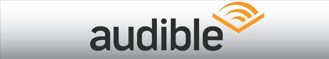 audibleButton.png
