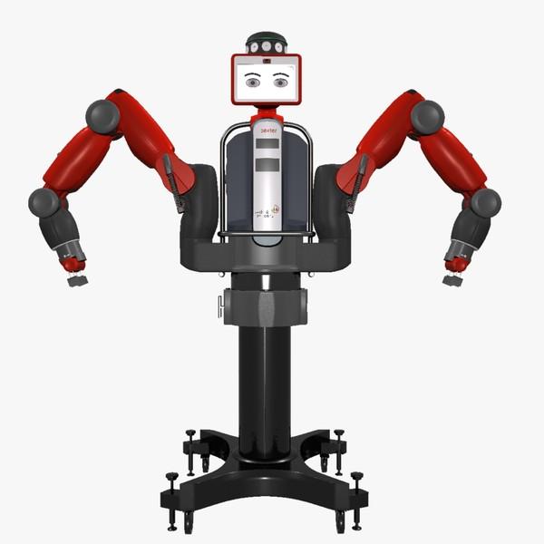 baxter-robot.jpg