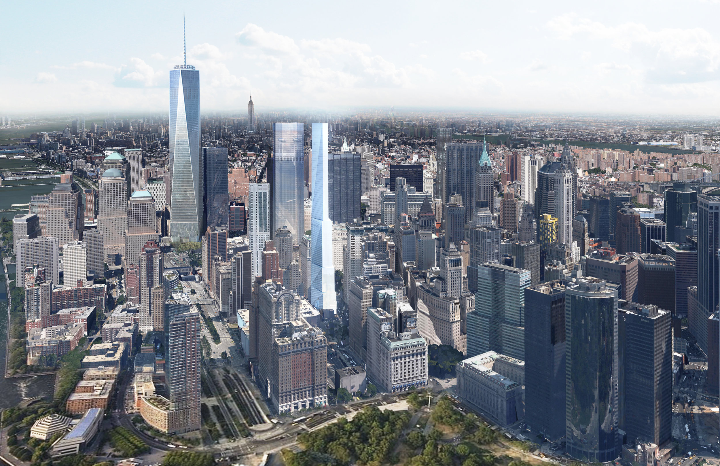 Trinity Place Tower Aerial.jpg