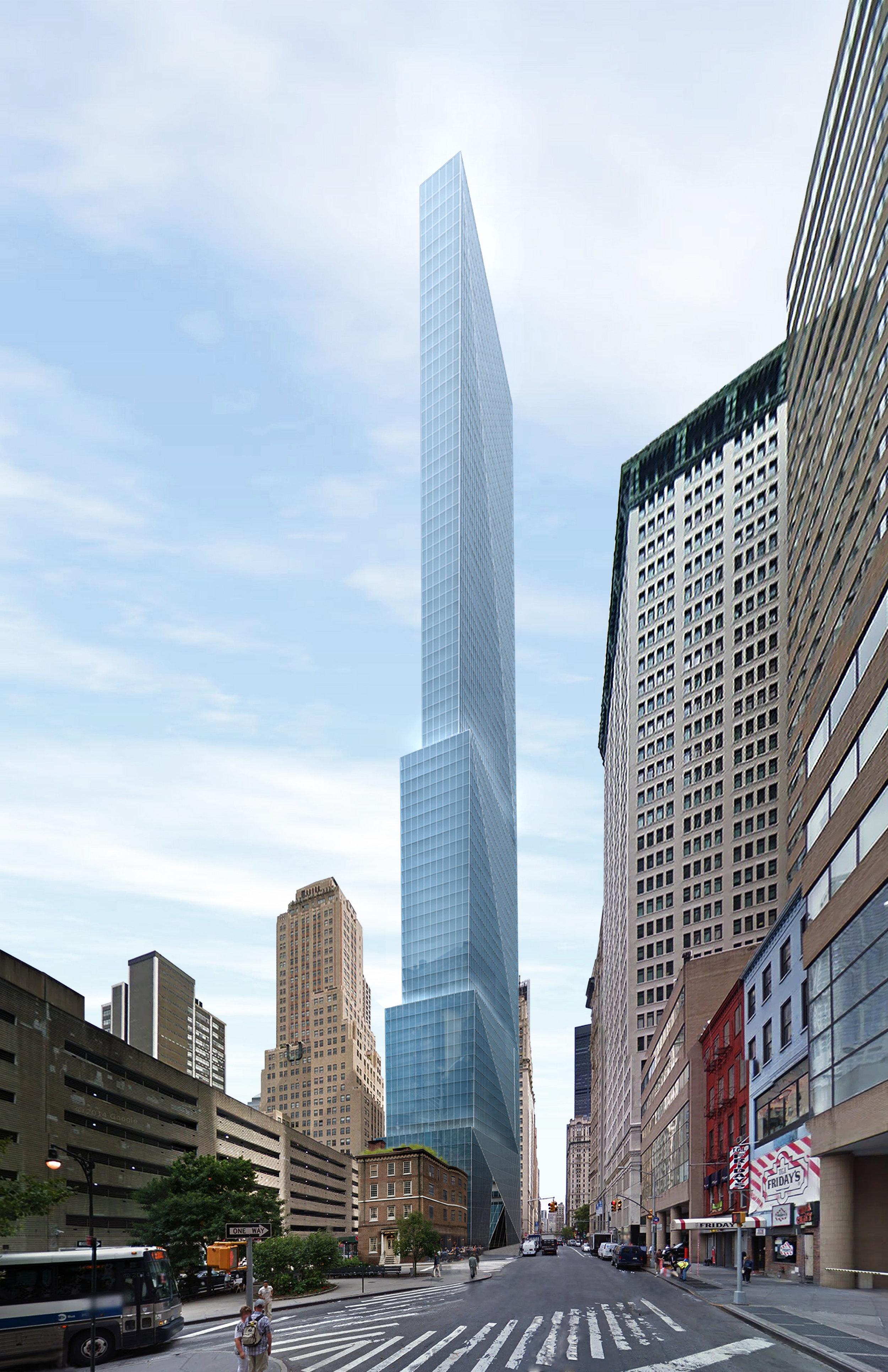 Trinity Place Tower_081814_2.jpg