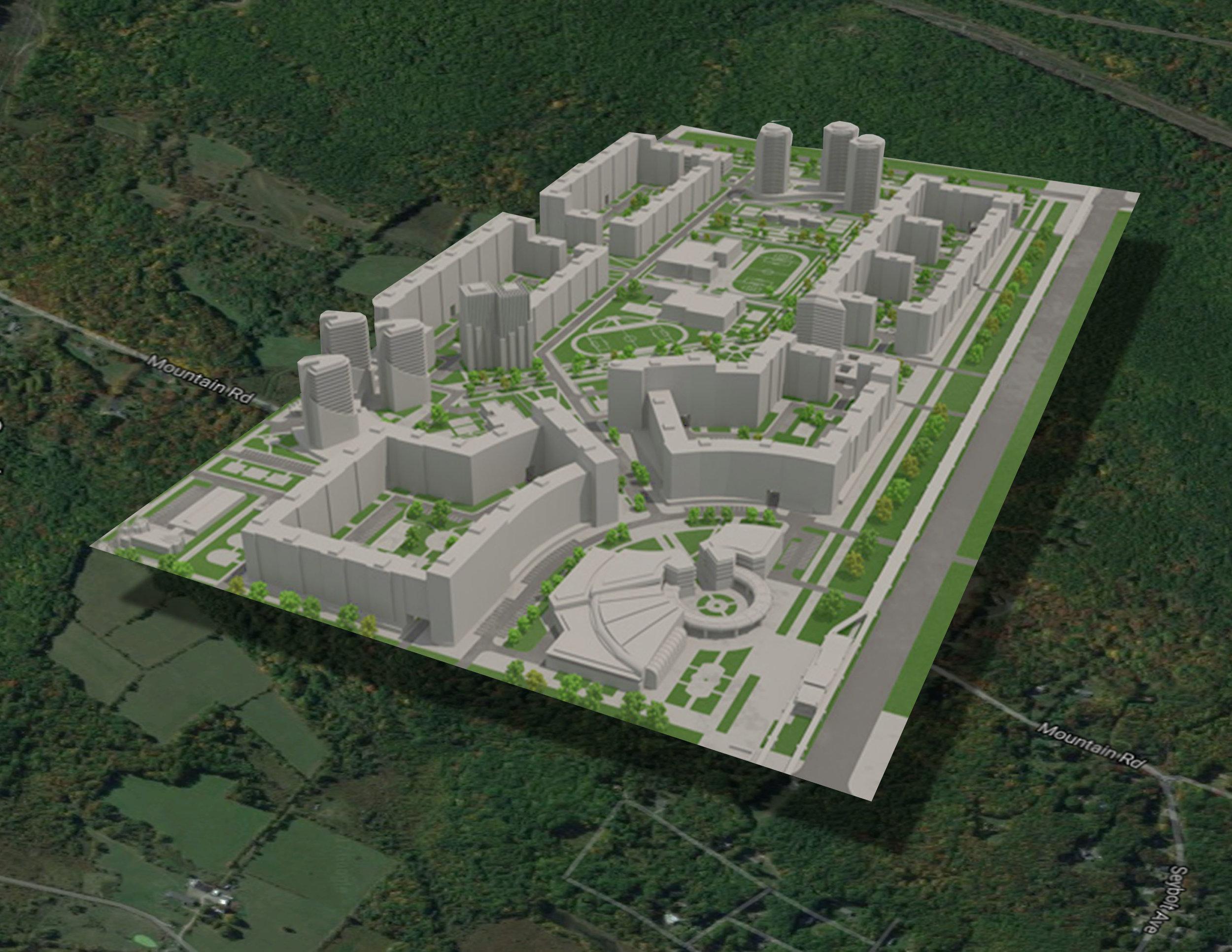 Otisville Gardens planning 1.jpg
