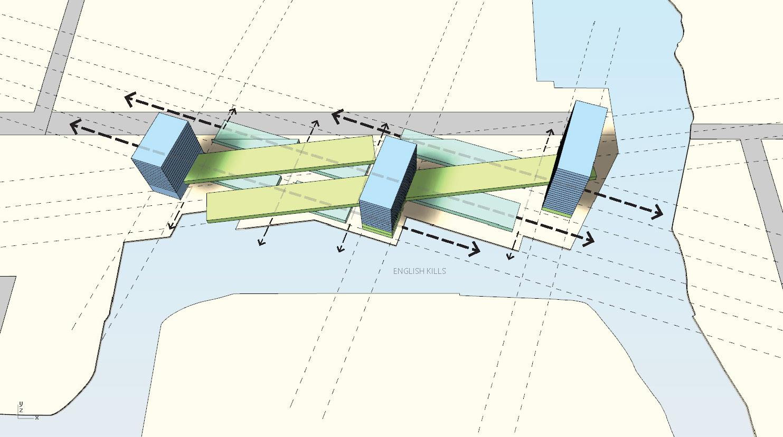 20140122-ew-diagram_Page_3.jpg