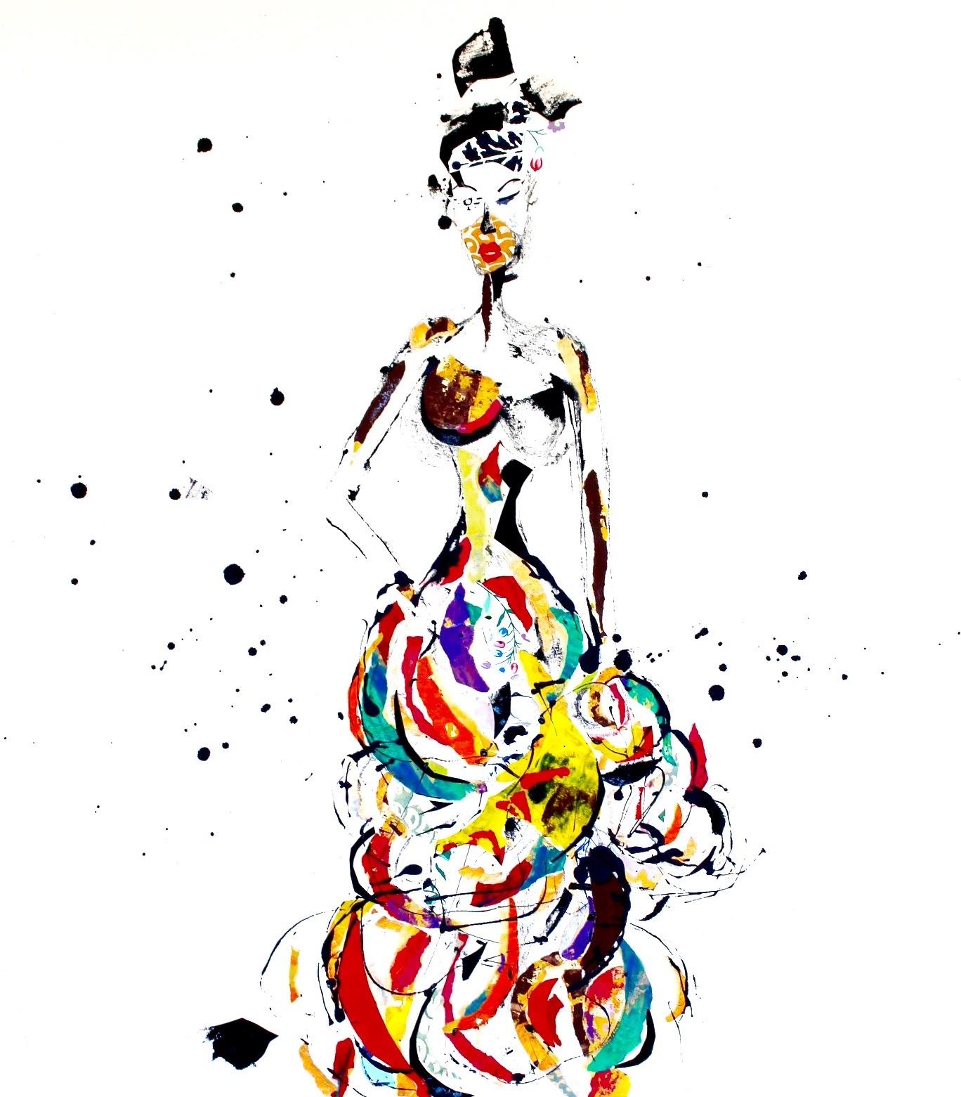 Miles Regis Grace 38x32.jpg
