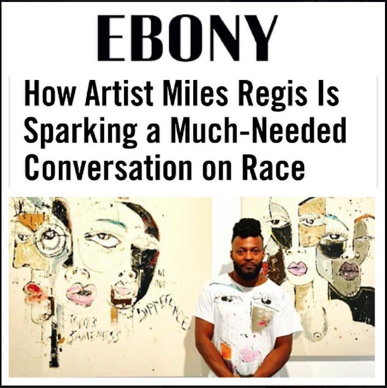 Miles Regis Ebony Cov.jpg
