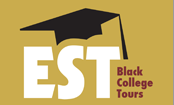 West-Angeles-Education-Enrichment-Program-Black-College-Tours.png