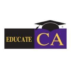 Educate CA.jpg