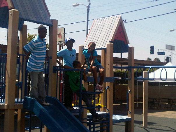SEP 2010 playground.jpg