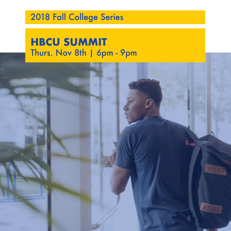 West-Angeles-Education-Enrichment-Program-College-Fair-Series-2018-hbcu.jpg