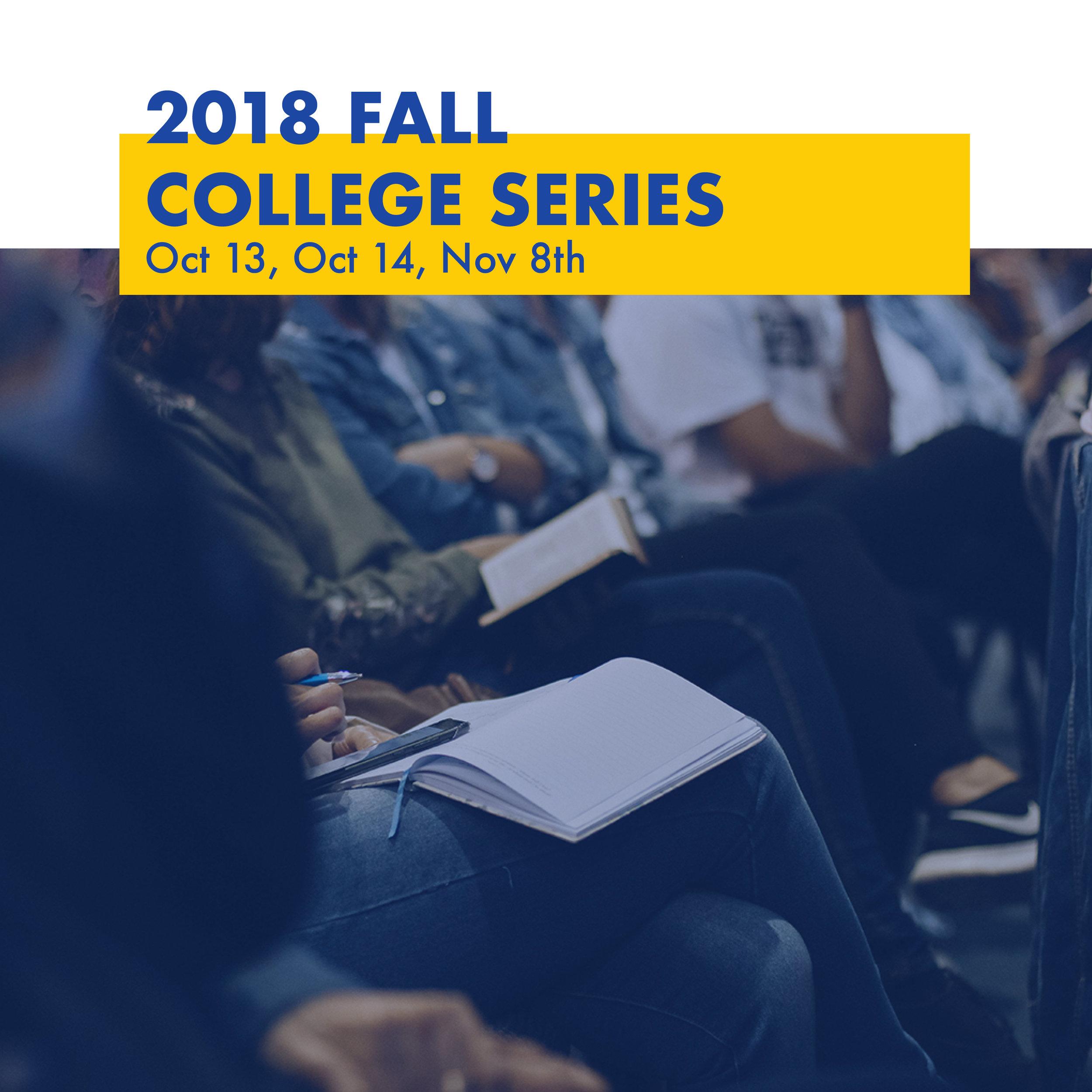 West-Angeles-Education-Enrichment-Program-College-Fair-Series-2018.jpg