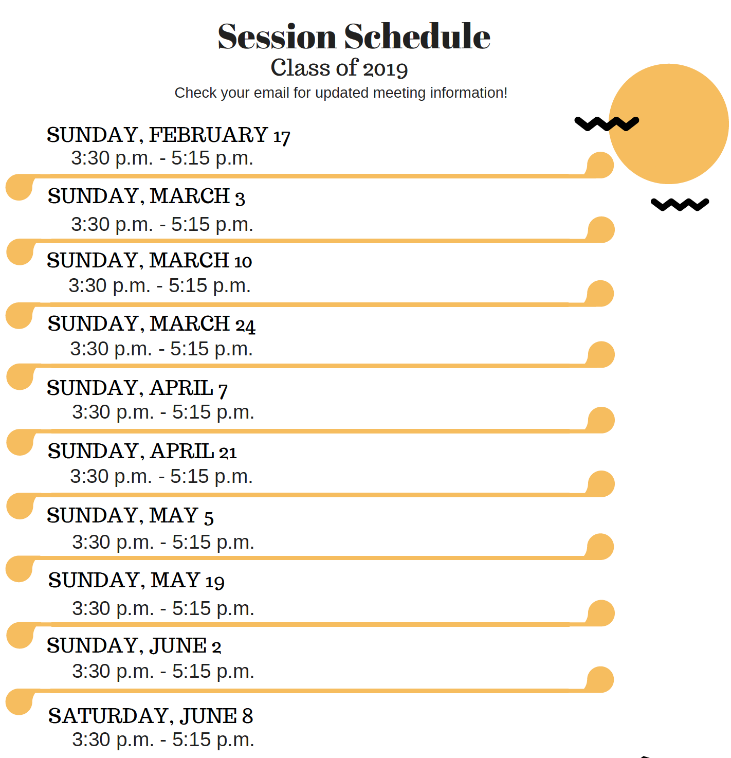 West-Angeles-EEP-Essentials-For-College-Sessions-2019.png