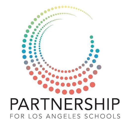 partnershipsforlaschools-logo.jpg