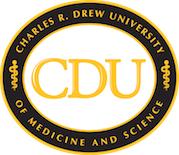 CDU-logo-west-a-eep