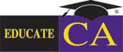 EdCA-Logo-Site-15.jpg