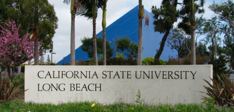 california-state-unversity-csu-long-beach-Underawesternsky-Shutterstock.com-feat.jpg