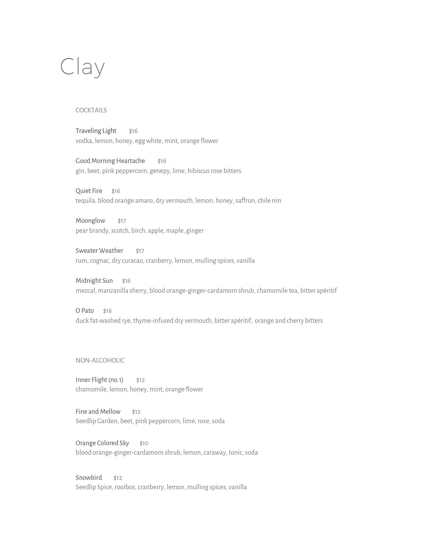 Clay-Cocktail-Summer-2-2018-1.jpg