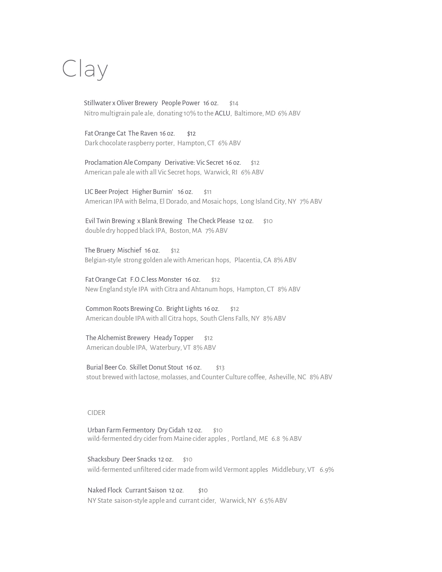 Clay-Cocktail-Summer-2-2018-3.jpg