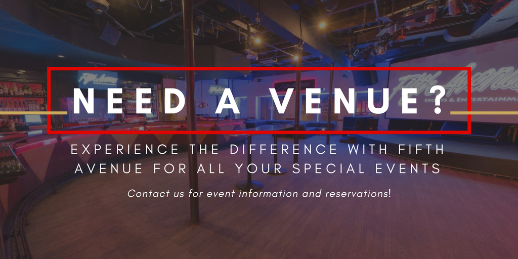 Contact for party reservations!.png