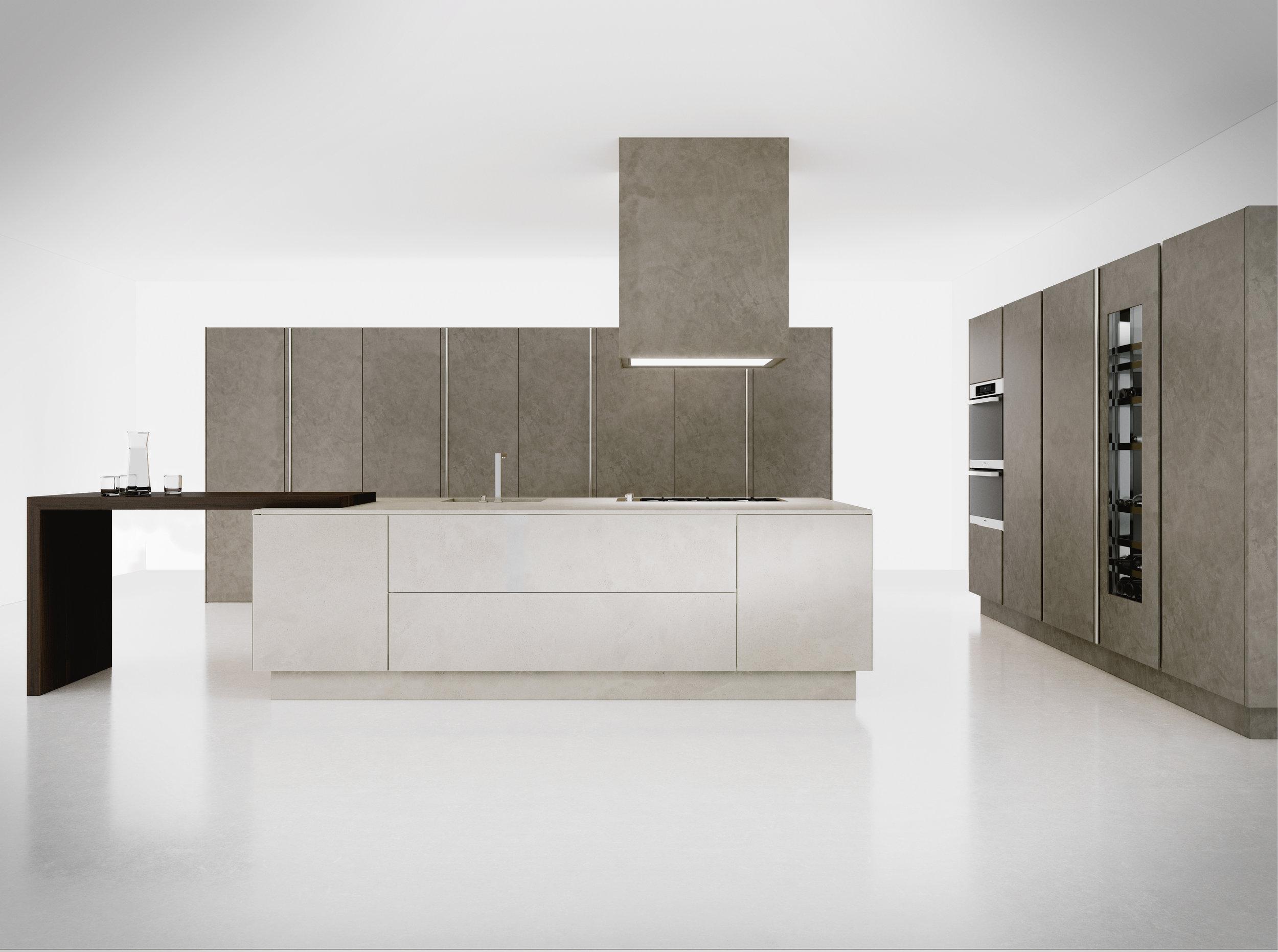 Beton Ultra Light & Medium Grey-iloveimg-converted.jpg
