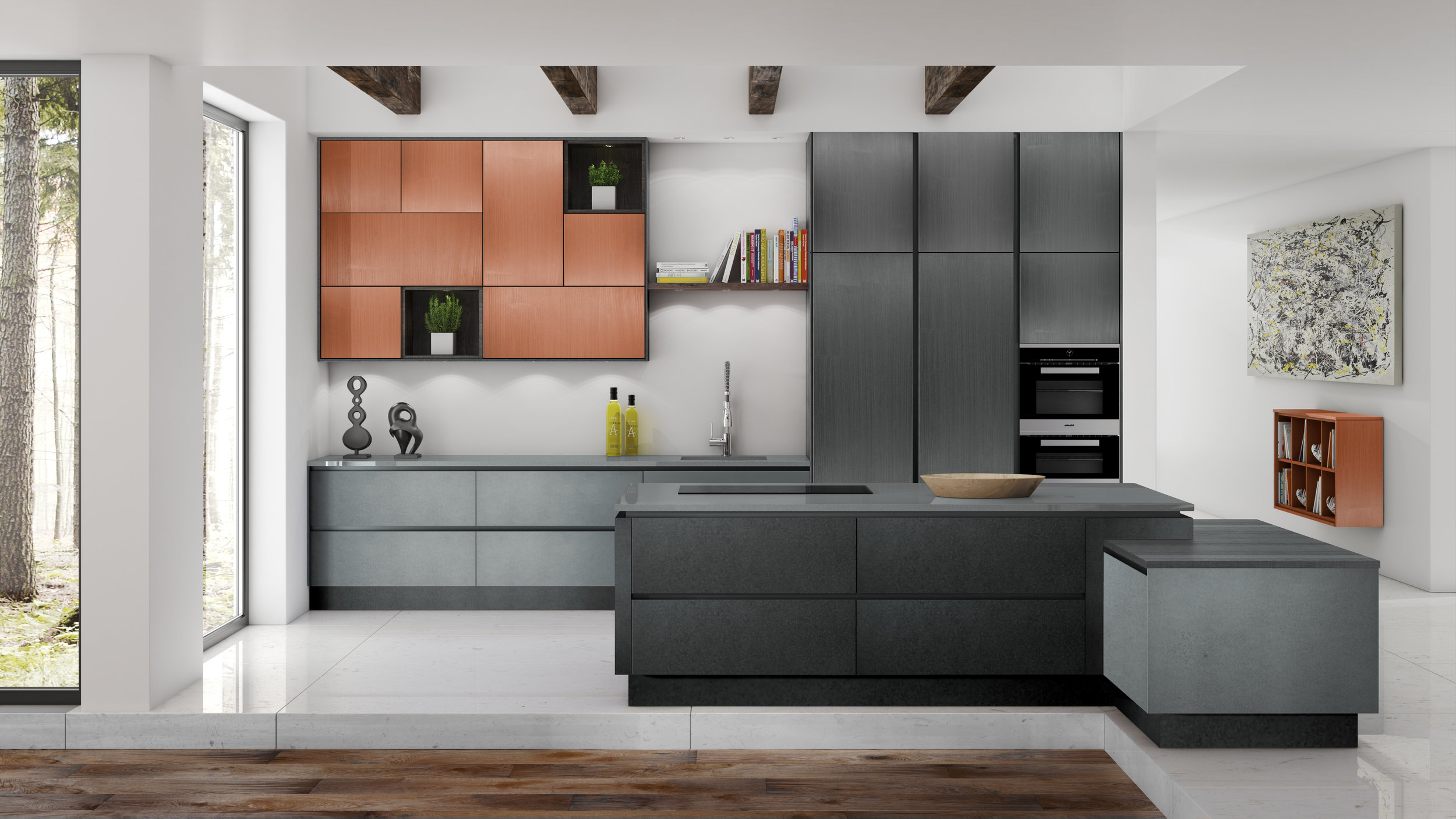 Metallico Roomset - Copper - Dk Steel M6-iloveimg-converted.jpg