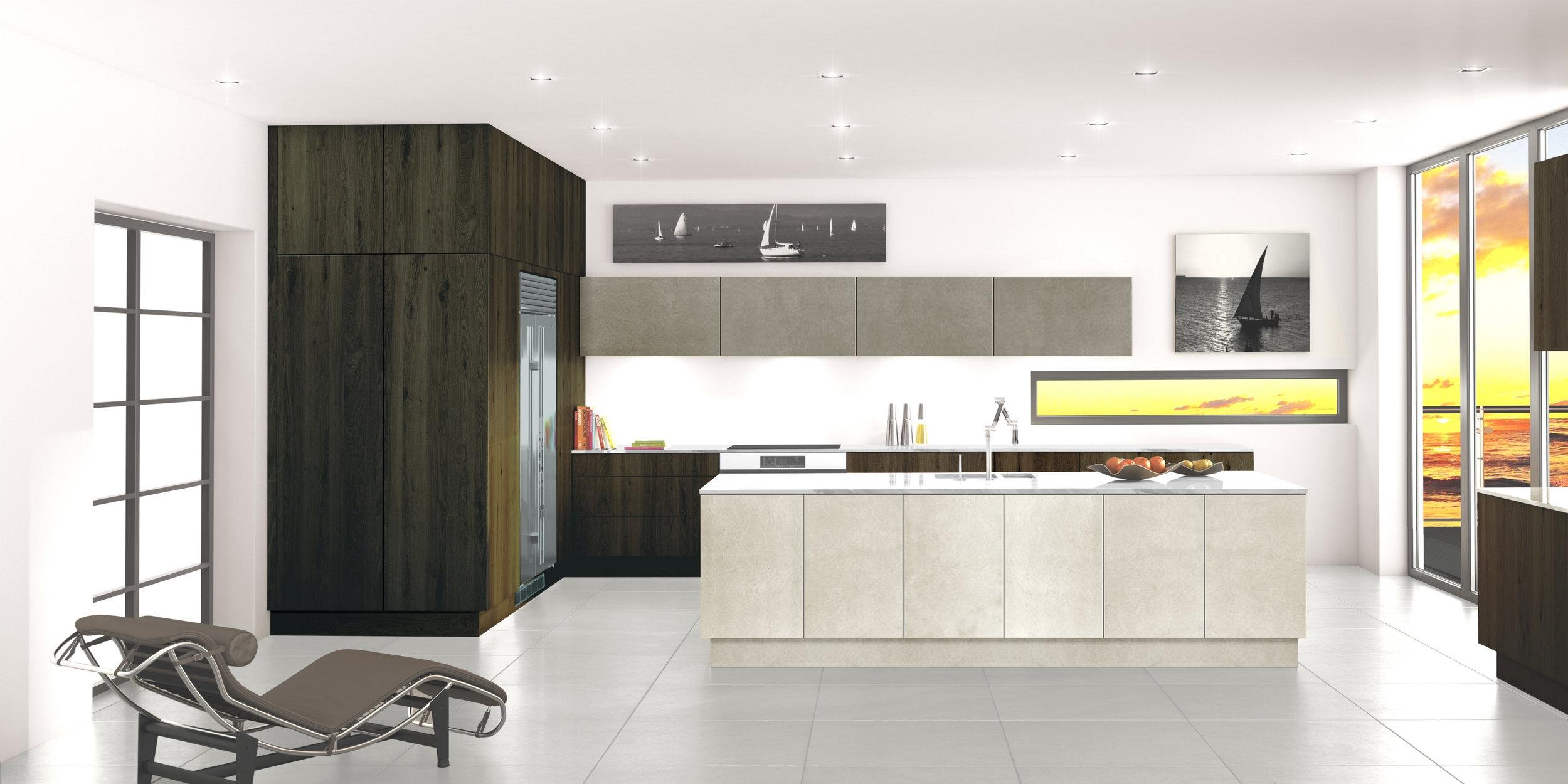 Pietra Stone - Sand & Grey - HR-iloveimg-converted.jpg