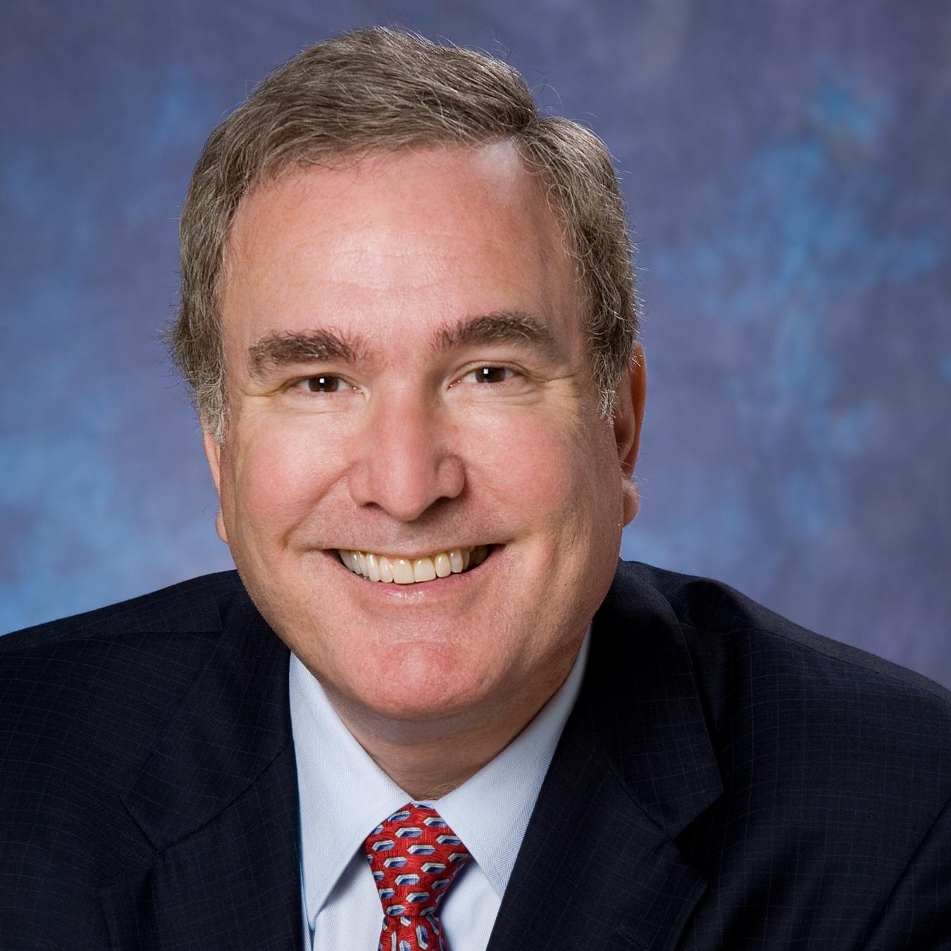 Richard Fain    Chairman and CEO Royal Caribbean Cruises Ltd.