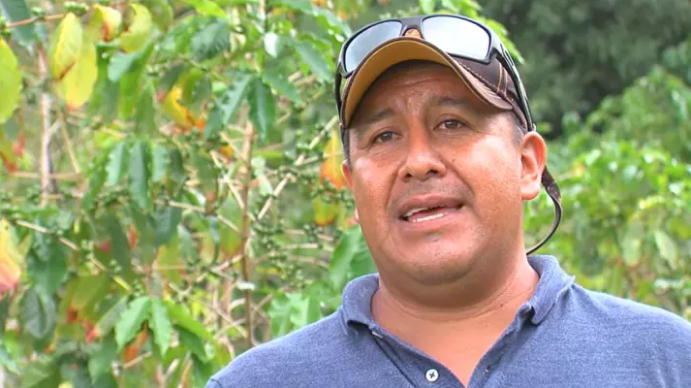 Facing deportation, Hawaii coffee farmer, father of three returns to Mexico after 28 years - The Washington Post | July 10, 2017