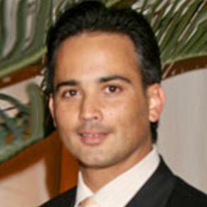 "Agustin ""Tino"" Herran    CEO and President, Sedano's"