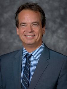 Leonard Boord    Founder, Slon Capital