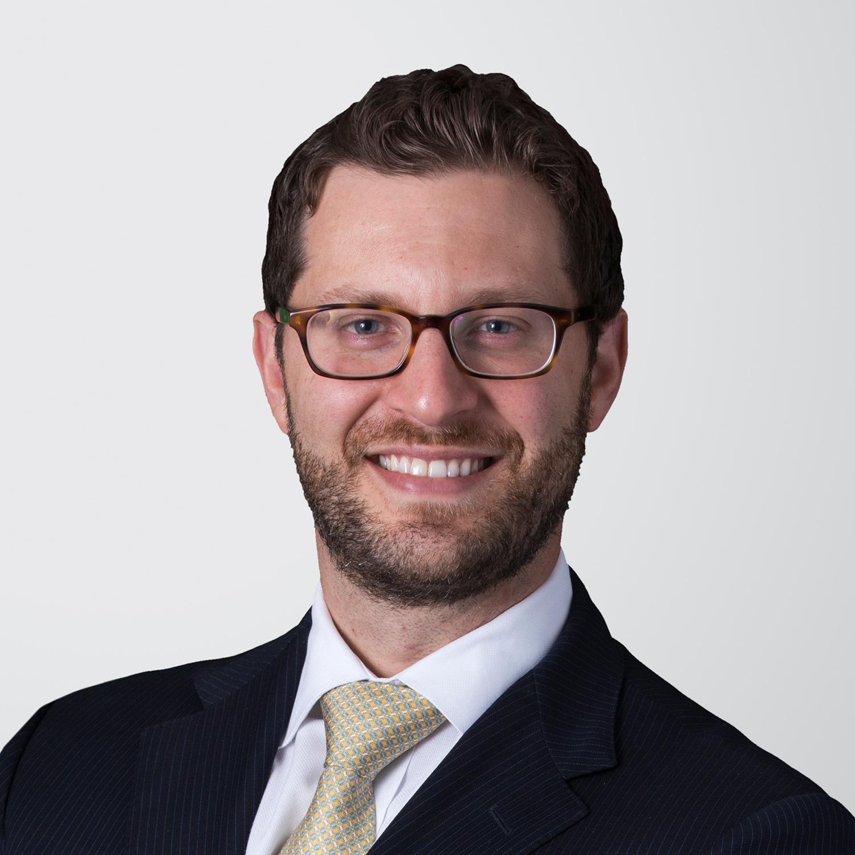 Matthew Grosack    Partner, Holland & Knight