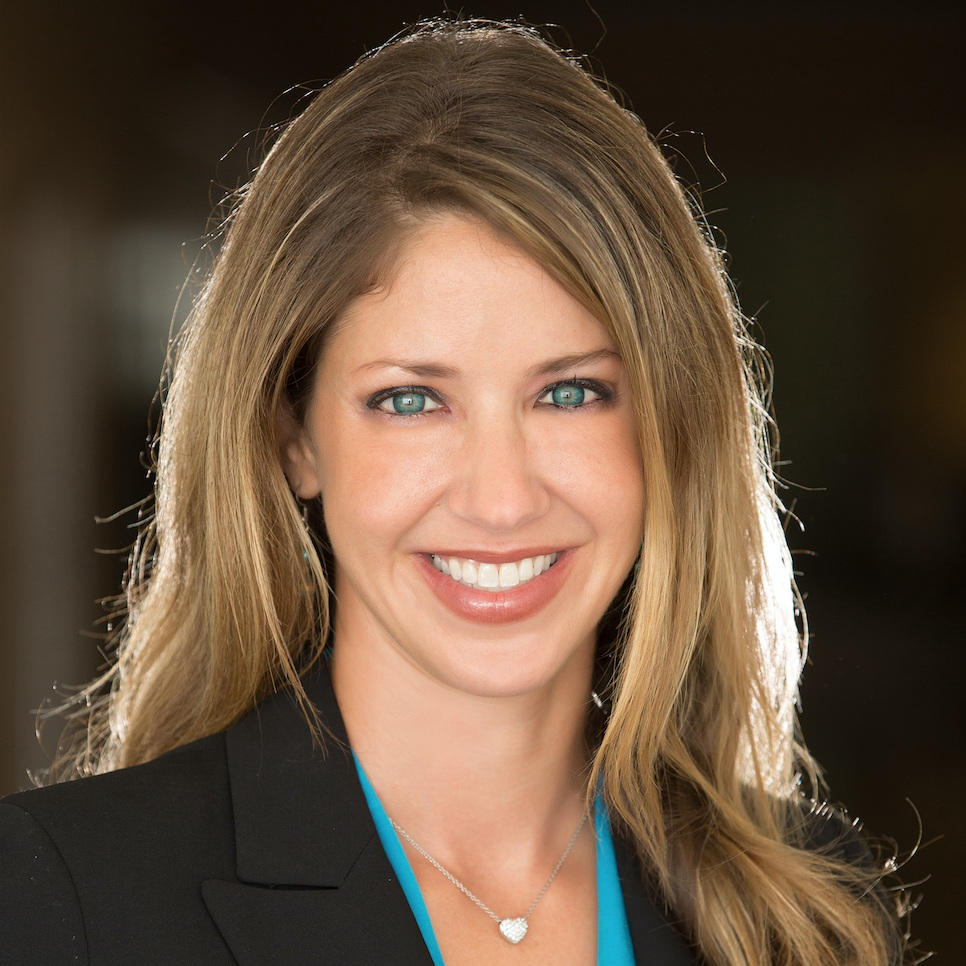 Wendi Adelson,   Immigration Lawyer