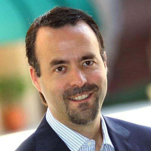 Jose Mas    CEO, Mas Tec, Inc.
