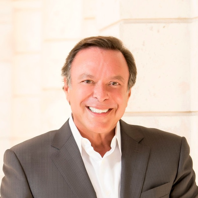 Michael B. Fernandez    Chairman MBF Healthcare Partners